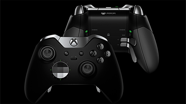 Xbox_Elite_Controller_620-ds1-670x463-constrain