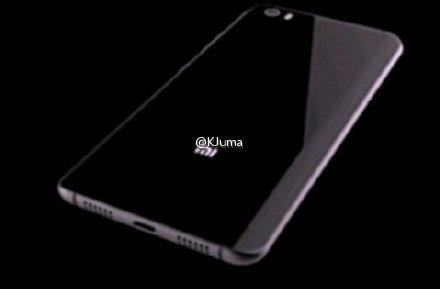 Xiaomi-Mi-Edge-leak_11 (1)