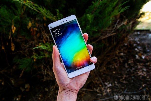 Xiaomi-Mi-Note-22-840x560-w600