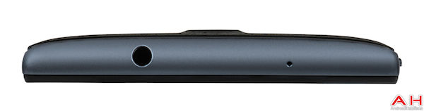 ZTE-ZMAX-2-AH-Press-4
