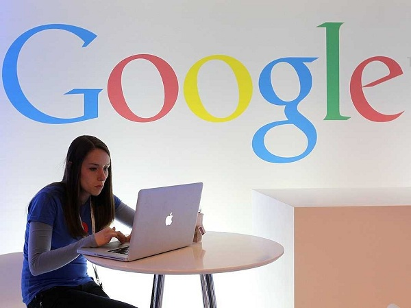 advice-for-applying-to-google