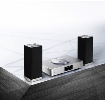 all-in-one-hifi-system-ottava-sc-c500-sc-501-1