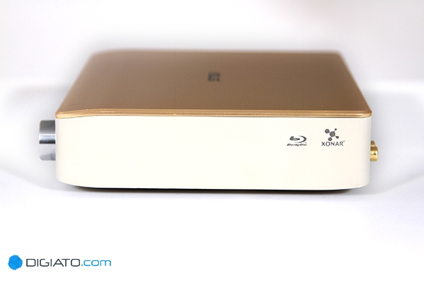asus blueray (5)