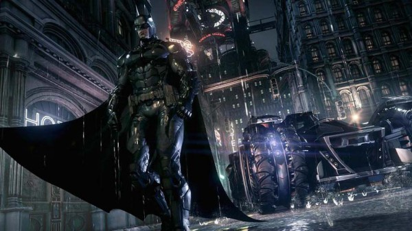 batman_arkham_knight-600x337