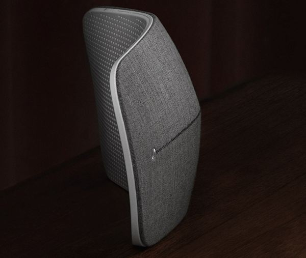 beoplay-a6-2