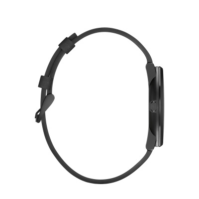 black-20mm-profile-right-1