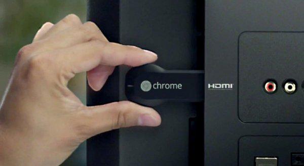 chromecast-w600