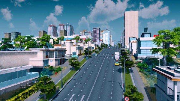 cities_skylines2-600x337