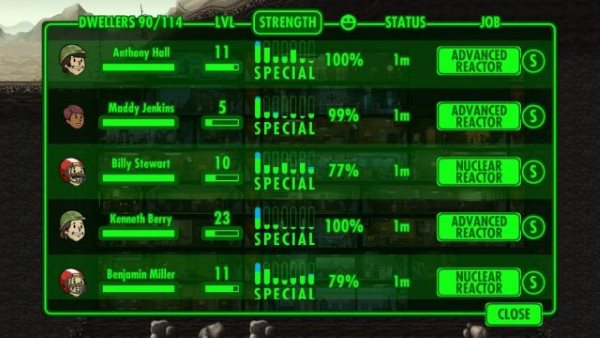 fallout-shelter-intermediate-player-guide-tips-tricks-surviving-infestation-incidents