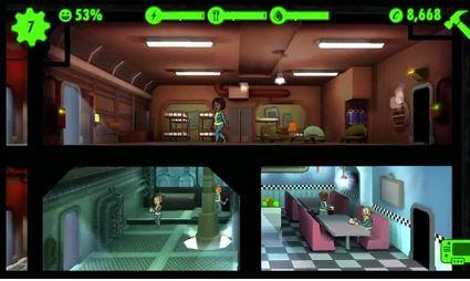 fallout-shelter-tips-get-rid-radiation-poisoning-what-endurance-raise-special-luck_0