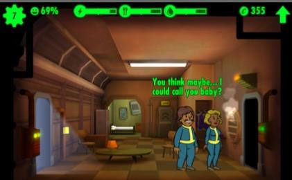 fallout-shelter-tips-get-rid-radiation-poisoning-what-endurance-raise-special-luck_1