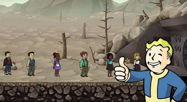 fallout-shelter-tips-tricks-cheats-hacks-ios-game-get-unlimited-lunchboxes-caps