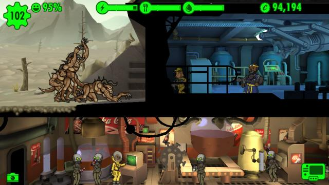 fallout-shelter-tips-tricks-update-deathclaw-how-survive-keep-dwellers-dying-defeat_0