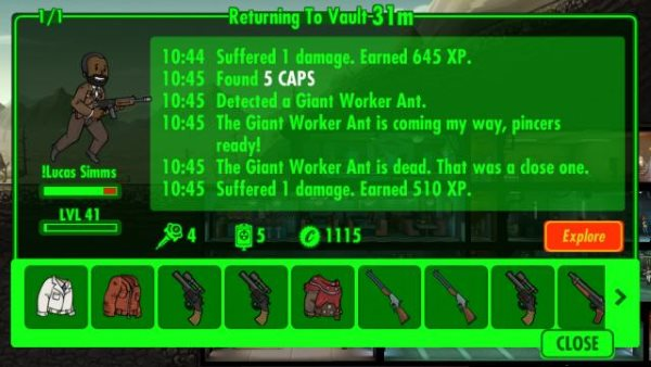 fallout-shelter-tips-tricks-wiki-update-android-release-date-weapons-rooms-wastelands