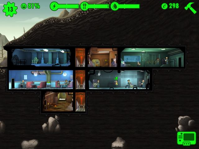 fallout-shelter-vault-layout-tips-tricks-assigning-dwellers-merging-rooms-special