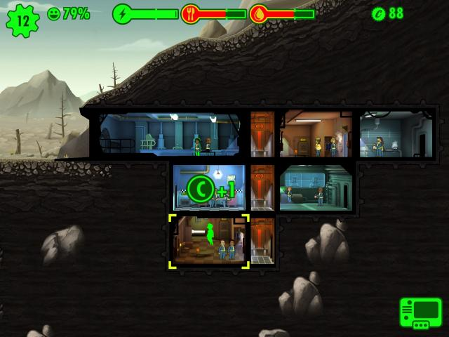 fallout-shelter-vault-layout-tips-tricks-assigning-dwellers-rooms-specials-get-more