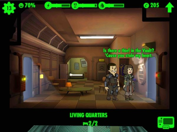 fallout_shelter_love-1024x768