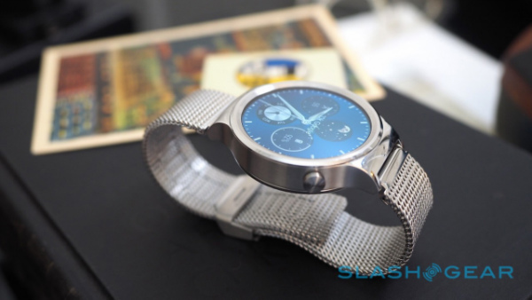 huawei-watch-hands-on-sg-10-1280x720-w600