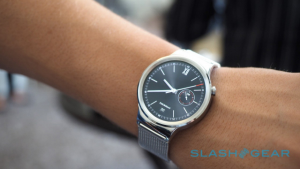 huawei-watch-hands-on-sg-14-1280x720-w600