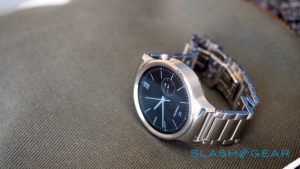 huawei-watch-hands-on-sg-16-1280x720-w600