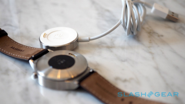 huawei-watch-hands-on-sg-23-1280x720-w600