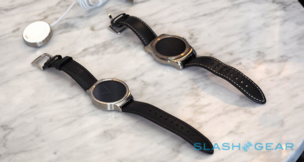 huawei-watch-hands-on-sg-27-1280x682-w600