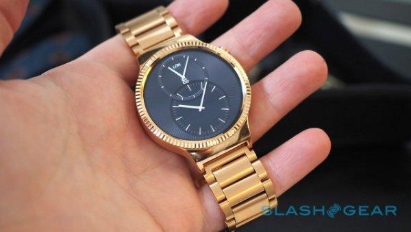 huawei-watch-hands-on-sg-28-1280x720-w600