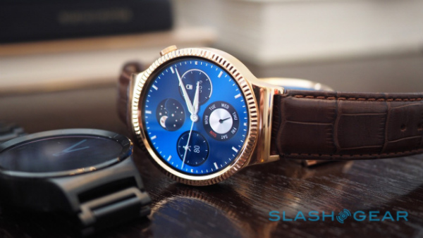 huawei-watch-hands-on-sg-29-1280x720-w600
