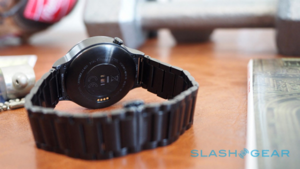 huawei-watch-hands-on-sg-6-1280x720-w600