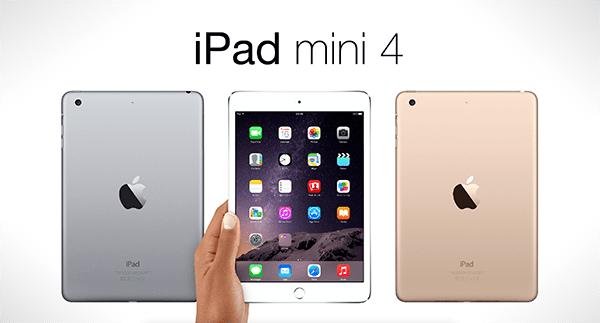 iPad-mini-4-main1