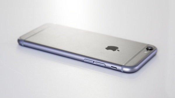 iPhone-6-Back