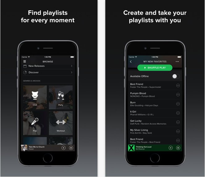 instead-of-apple-music-use-spotify