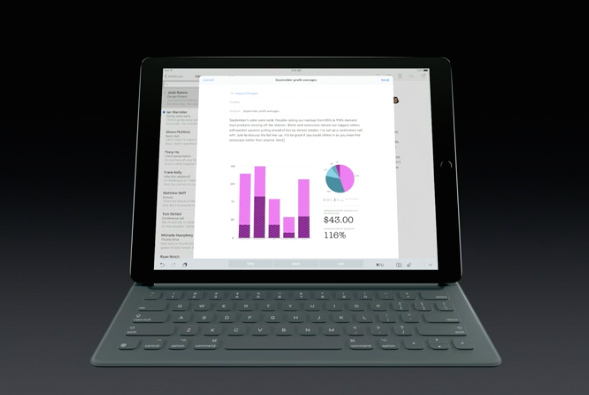 ipad-pro-smart-keyboard-w600