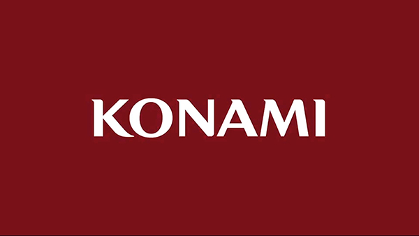 konami_large_header1