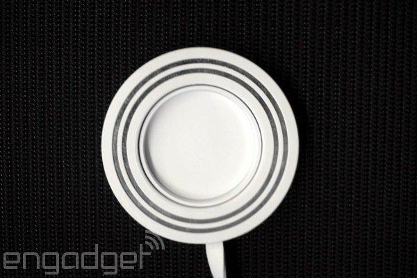 logi-circle-gallery-5-1