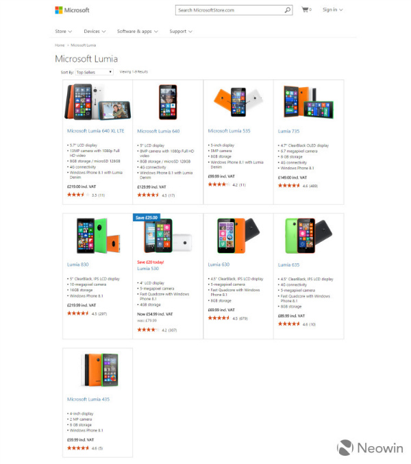 microsoft-store-windows-10-ready-02_story-w600