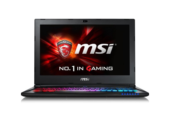 msi-nb-gs60-ghost-skylake-photo03-1