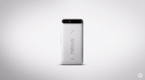 nexus-phones-w600