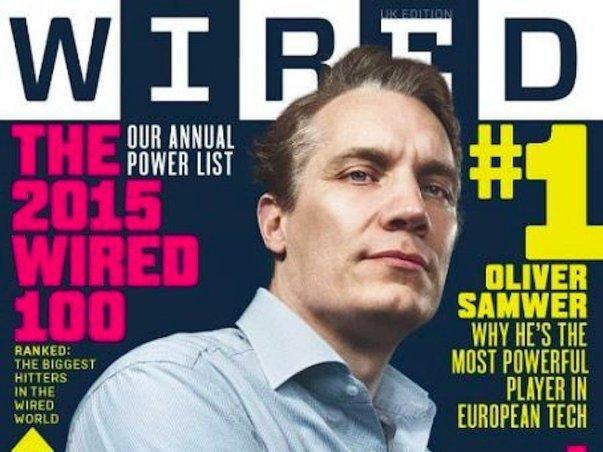 تا به امروز راکت اینترنت شرایط و امکانات لازم برای راه اندازی 70 شرکت مختلف را تامین کرده که از آن جمله می توان به Jumia، Foodpanda و Home24 اشاره کرد. اما اینها برای مدیرعامل راکت اینترنت کافی نیستند. الیور که حالا 42 سال دارد به نشریه Wired گفته است که قصد دارد 25 سال آینده را نیز سخت کار کند.