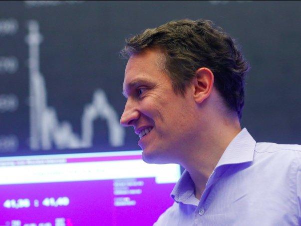 در سال 2010 میلادی، راکت اینترنت شرکتی به نام CityDeal را راه اندازی کرد که الگوی کاری اش شباهت زیادی به Groupon داشت. این کمپانی به سرعت در اروپا رشد کرد و به همین خاطر Groupon ظرف تنها 5 ماه از زمان راه اندازی اش، آن را خریداری کرد.