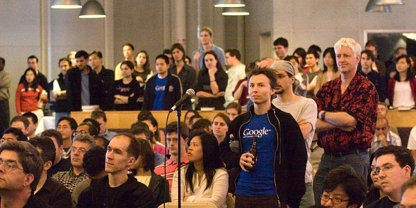 one-thing-you-didnt-know-about-google-before-working-there