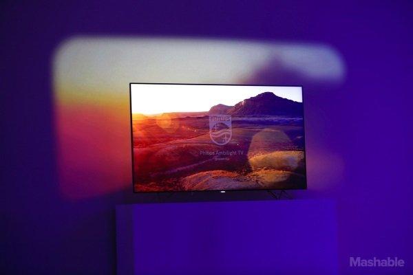 philips-ambilight-tv-1