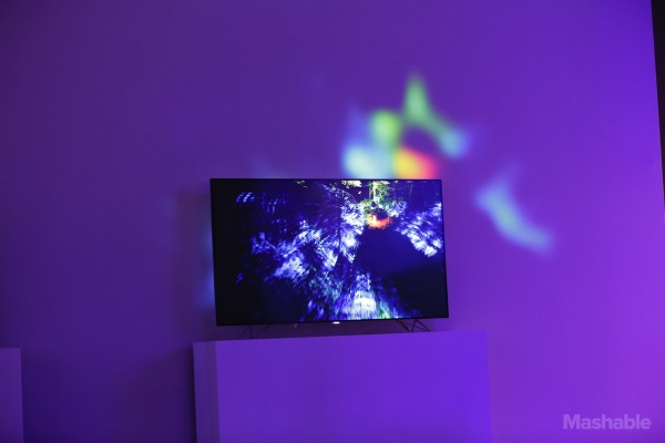 philips-ambilight-tv-3