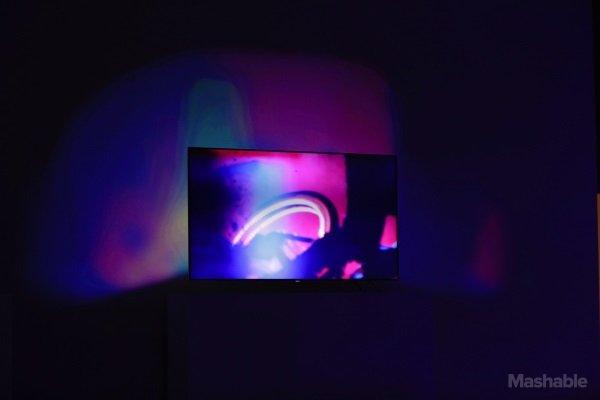 philips-ambilight-tv-4
