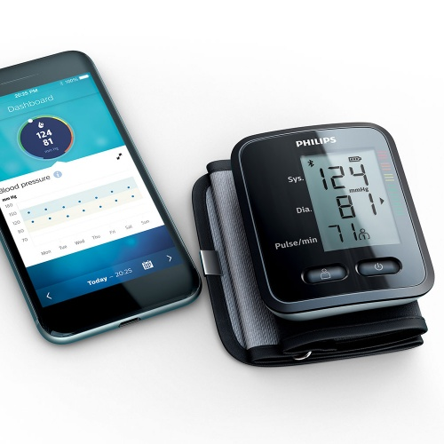philips-arm-blood-pressure-monitor-2-500x500-c