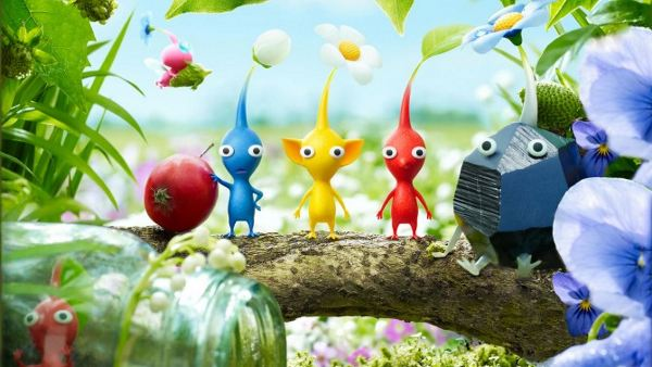 pikmin-3-wallpaper-1-ds1-670x377-constrain