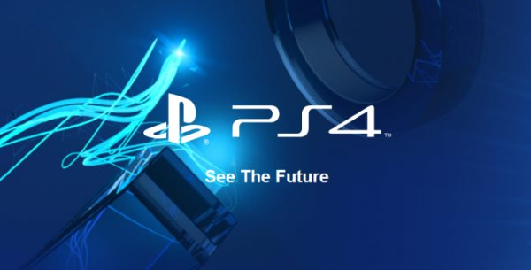 ps4-logo-ds1-670x341-constrain