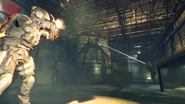 resident_evil_umbrella_corps_gameplay_10