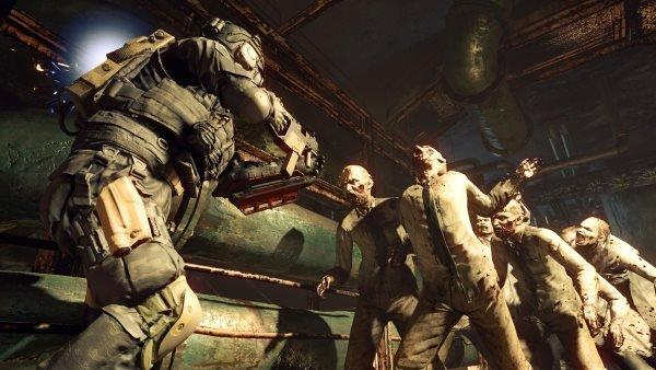 resident_evil_umbrella_corps_gameplay_11