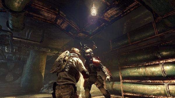 resident_evil_umbrella_corps_gameplay_3